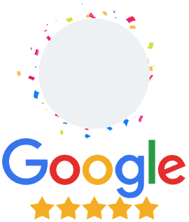 4.2Google Rating